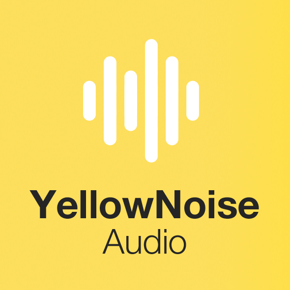 www.yellownoiseaudio.com